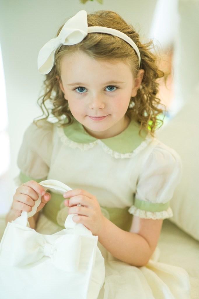 accessori per bambini cerchietti cerimonia